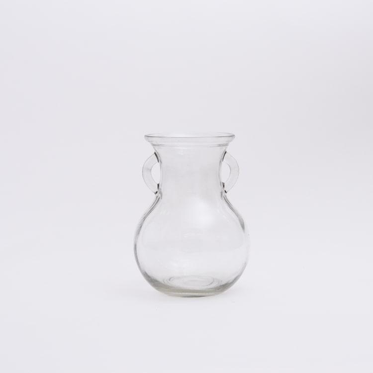 glassbottleb