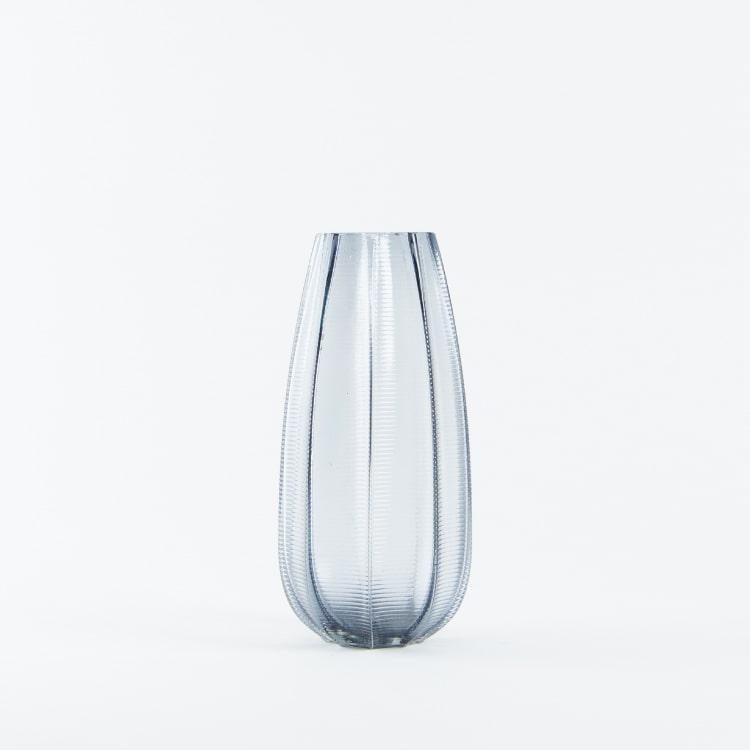 glassbottlec