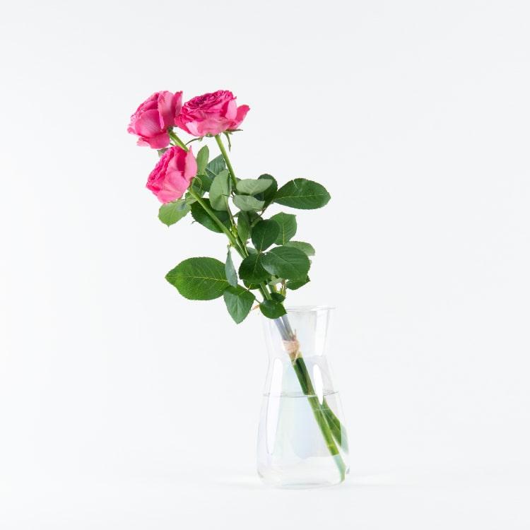 glassbottlea