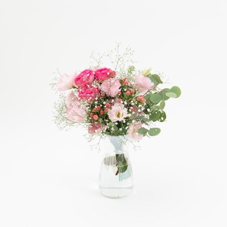 bouquetglass-s