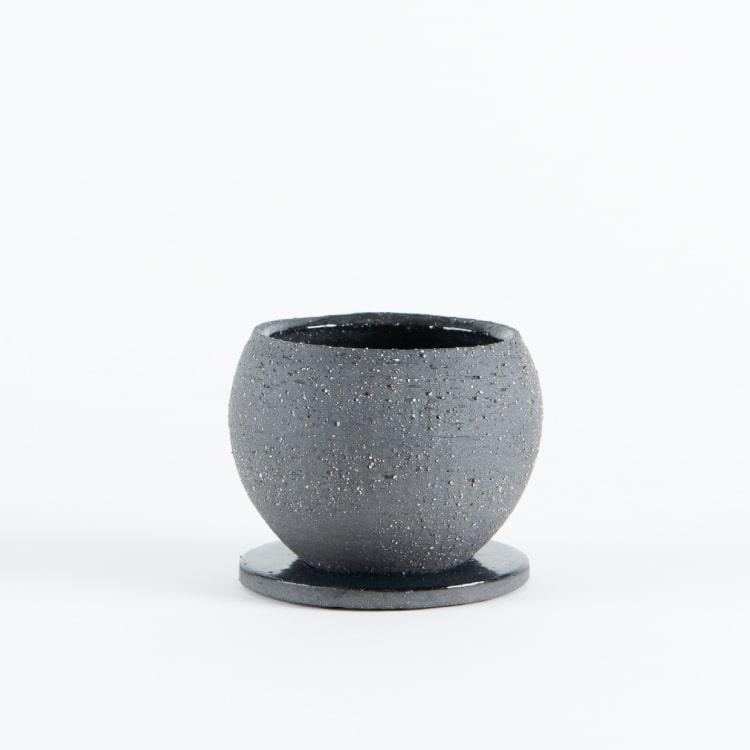 japanesemodernbowl-s
