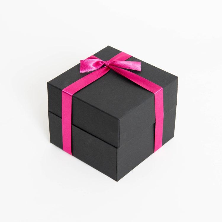 roze-darake