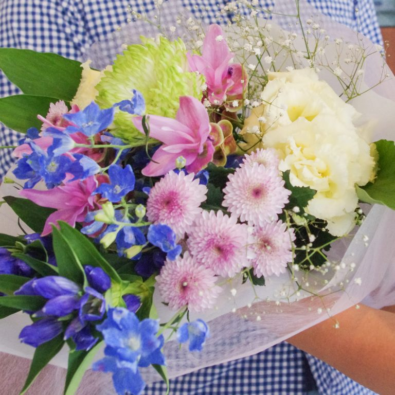 flower_support_l