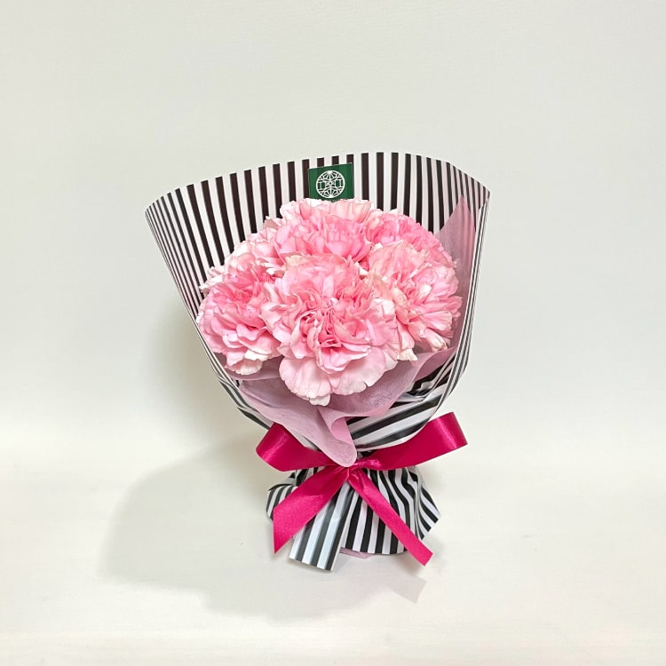 carnation_bouquet01