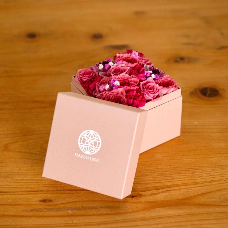 sweetflowerbox1